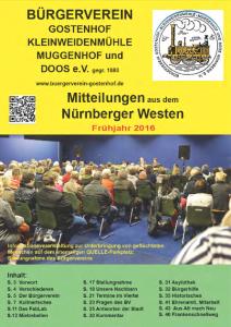 Titel-Mitteilungen-Fruehjahr-2016