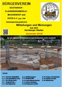 Titel-Mitteilungen-Sommer-2016