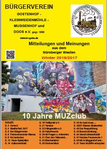 Titel-Mitteilungen-Winter-2016/2017